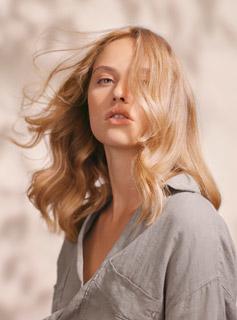 Blonde-Claire-BlondNacreNaturel0,23-1-RGB-201218