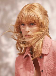 Blond--Karoline-BlondDorePur0,3-1-RGB-201218